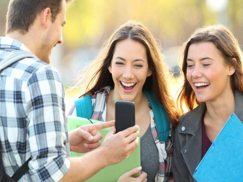 Summer Jobs for University Students
